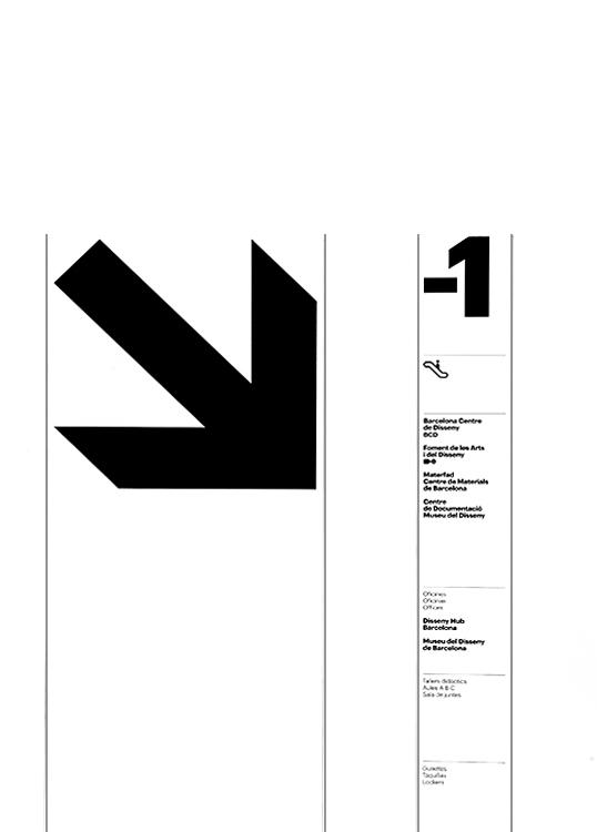 http://www.andresflajszer.com/files/gimgs/105_14-andres-flajszer-img0383-4250-designbyatlas-dhub-750-copy-copy-copy.jpg