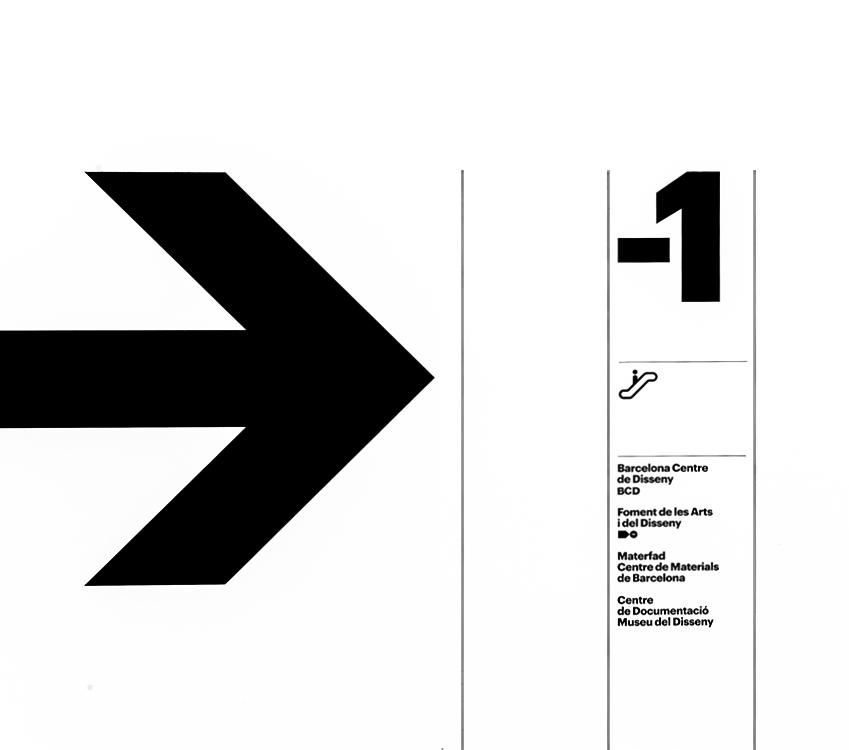 http://www.andresflajszer.com/files/gimgs/105_17-andres-flajszer-img0373-4900-designbyatlas-dhub-750-02-copy-copy.jpg