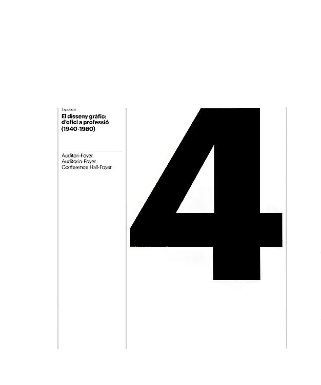 http://www.andresflajszer.com/files/gimgs/105_41-andres-flajszer-img0327-4150-designbyatlas-dhub-750-02.jpg