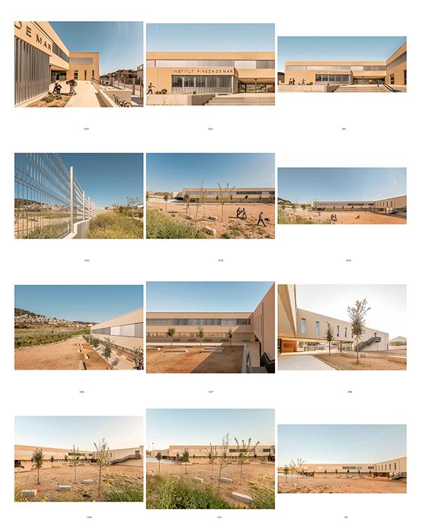 http://www.andresflajszer.com/files/gimgs/142_fabre-torras-institut-pineda-de-mar-contactes-07-750.jpg