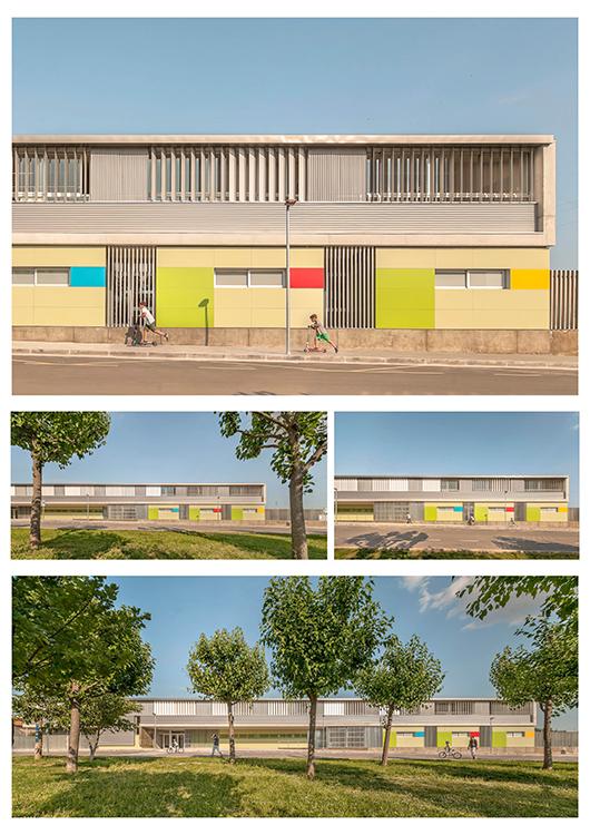 http://www.andresflajszer.com/files/gimgs/147_01-dilme-fabre-escola-emili-teixidor-edition-selection-contactsheet-750.jpg