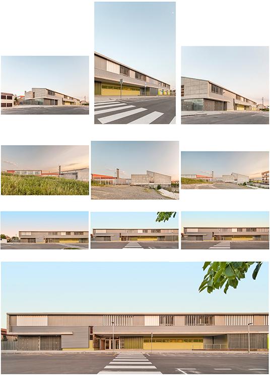 http://www.andresflajszer.com/files/gimgs/147_14-dilme-fabre-escola-emili-teixidor-edition-selection-contactsheet-750.jpg