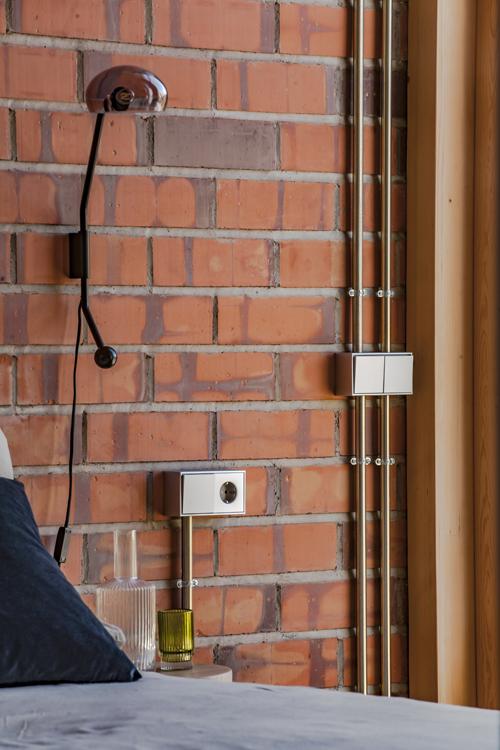 http://www.andresflajszer.com/files/gimgs/189_29-img6413-andres-flajszer-sau-lesquirol.jpg