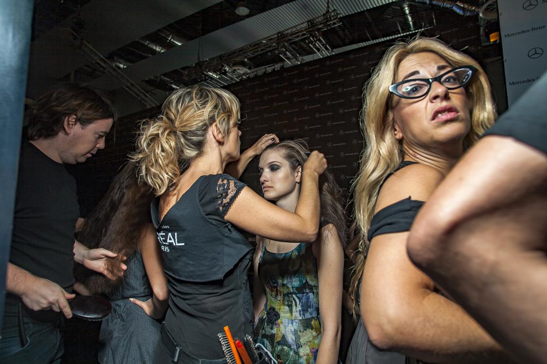 http://www.andresflajszer.com/files/gimgs/197_img2047-andres-flajszer-mad-fashion-week_v2.jpg