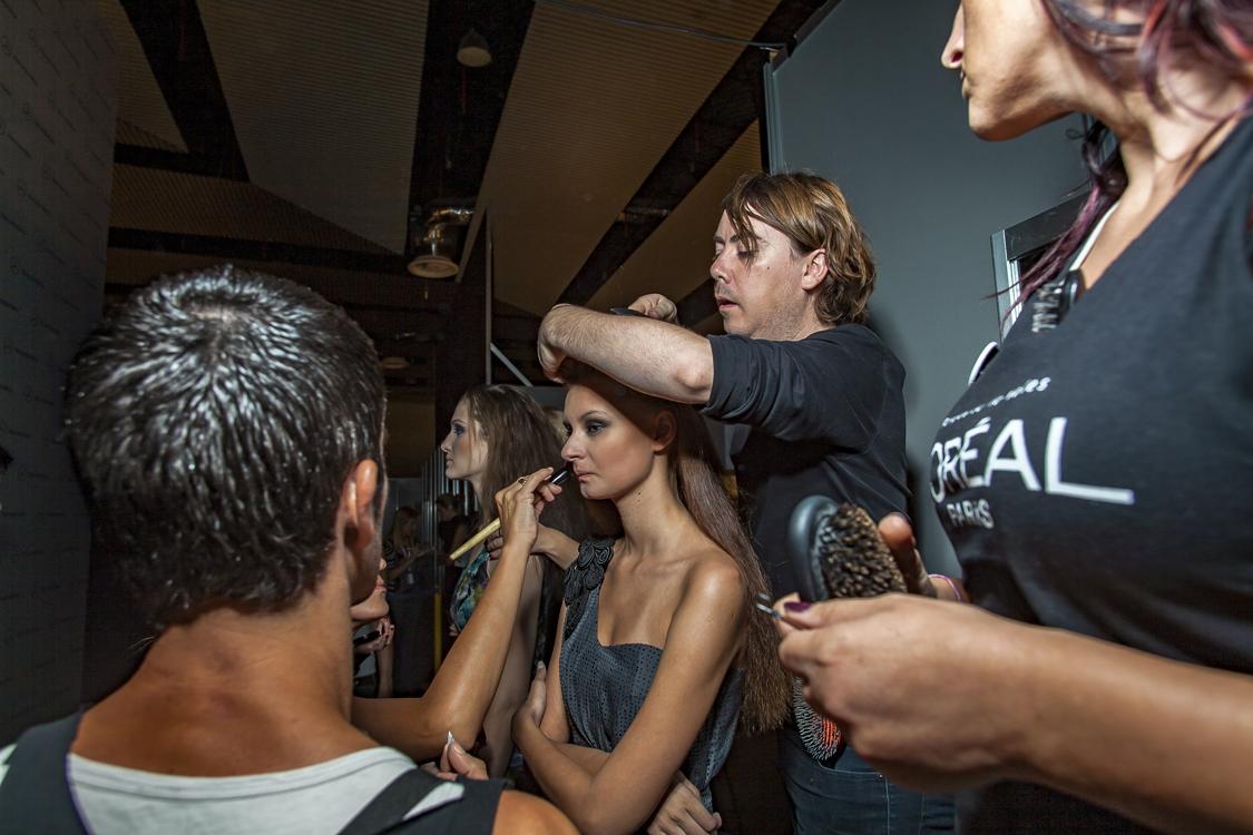 http://www.andresflajszer.com/files/gimgs/197_img2050-andres-flajszer-mad-fashion-week.jpg