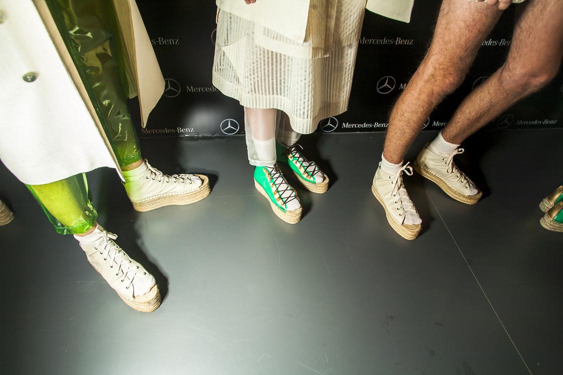 http://www.andresflajszer.com/files/gimgs/197_img2230-andres-flajszer-mad-fashion-week.jpg