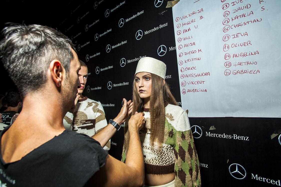 http://www.andresflajszer.com/files/gimgs/197_img2237-andres-flajszer-mad-fashion-week.jpg