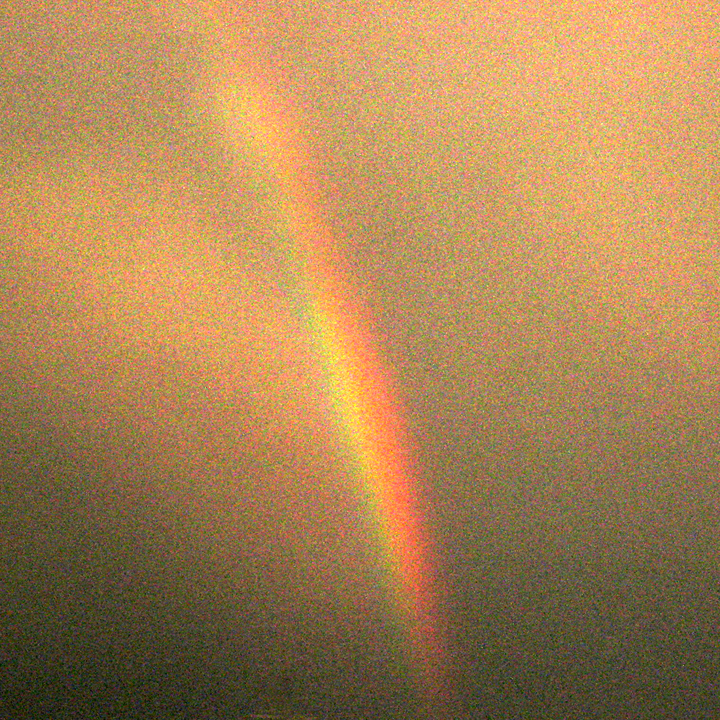 http://www.andresflajszer.com/files/gimgs/23_rainbow-sm.jpg
