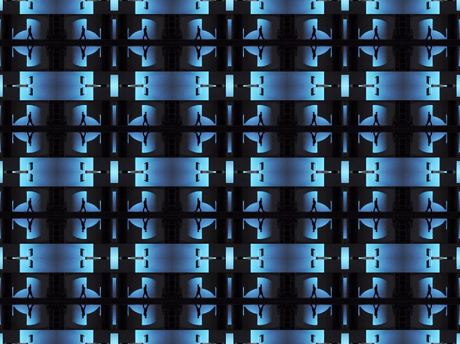 http://www.andresflajszer.com/files/gimgs/26_08-macba-collage-01.jpg