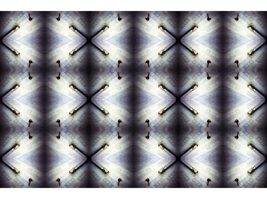 http://www.andresflajszer.com/files/gimgs/26_12-skate-collage_v2.jpg