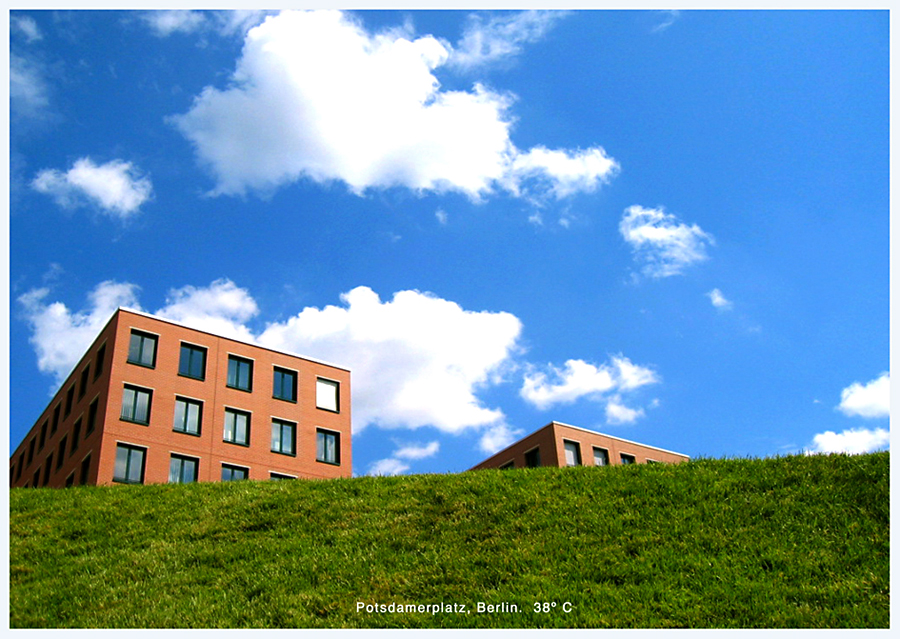 http://www.andresflajszer.com/files/gimgs/41_2-buildings--grass.jpg