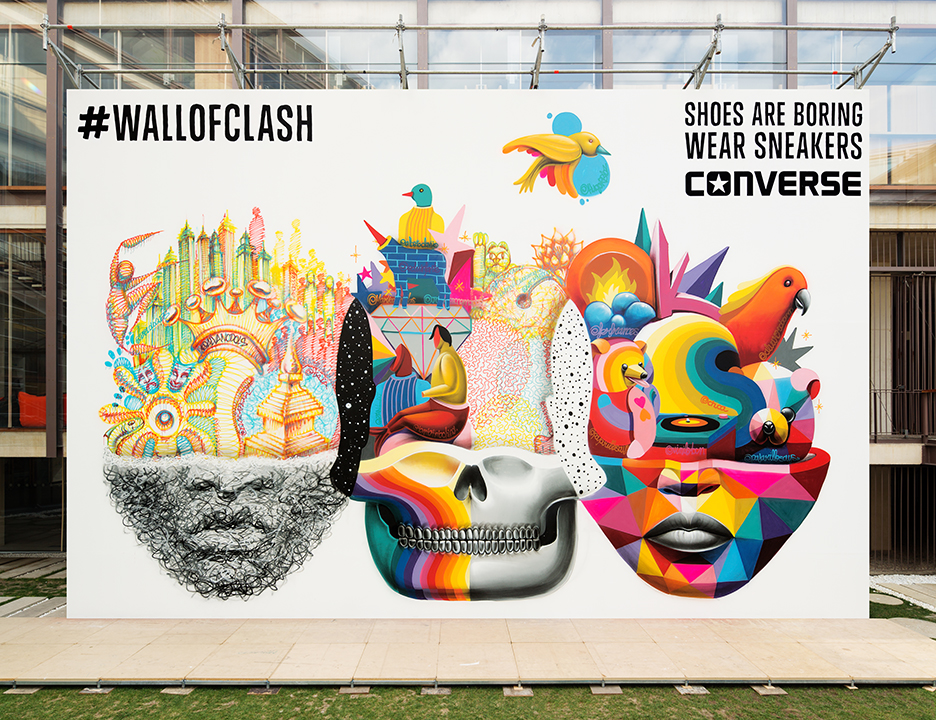 http://www.andresflajszer.com/files/gimgs/73_af-wallofclash-720.jpg