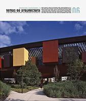 53_edificios-culturales.png