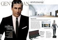 53_revista-gentleman-205.jpg